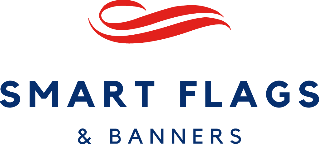 Smart Flags